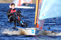 RYA North East Championships 2017
